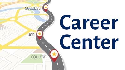 Cerro Coso Career Center Grand Opening Dec. 5