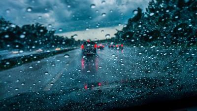 Driving Tips for Adverse Weather