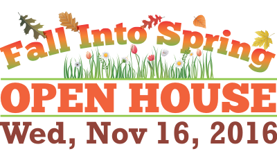 Fall Into Spring Open House at Cerro Coso