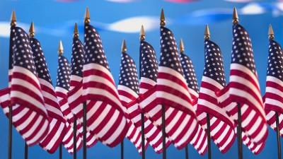 College to Honor Veterans with Month Long Tributes and Celebrations