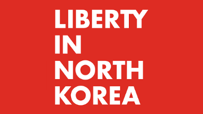 Liberty in North Korea
