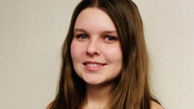 Lily Nelson to Serve as KCCD Student Trustee