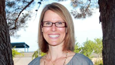 Gross Takes Counseling Position