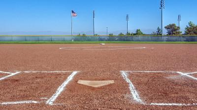 Play Softball with the Lady Coyotes
