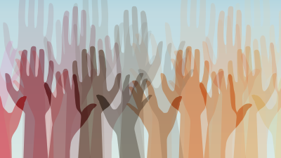 Welcome to Spring 2017