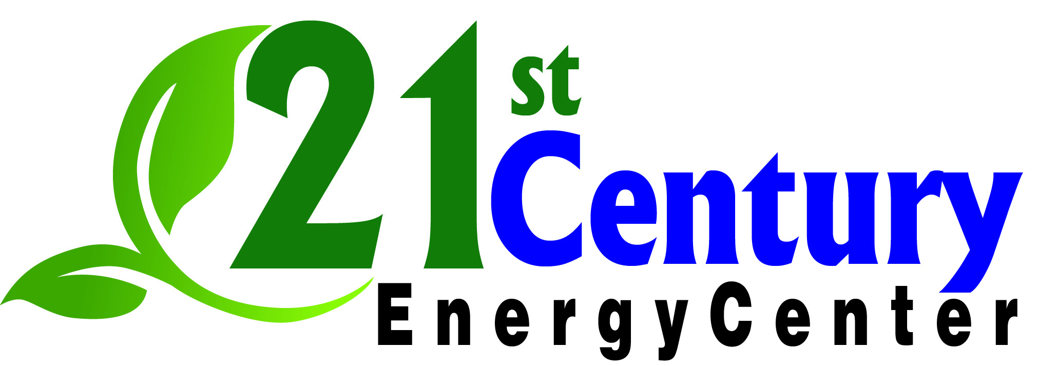 21st Century Energy logo