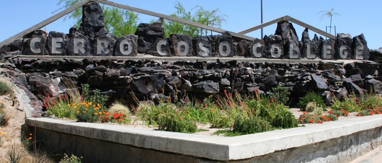 CCCC sign