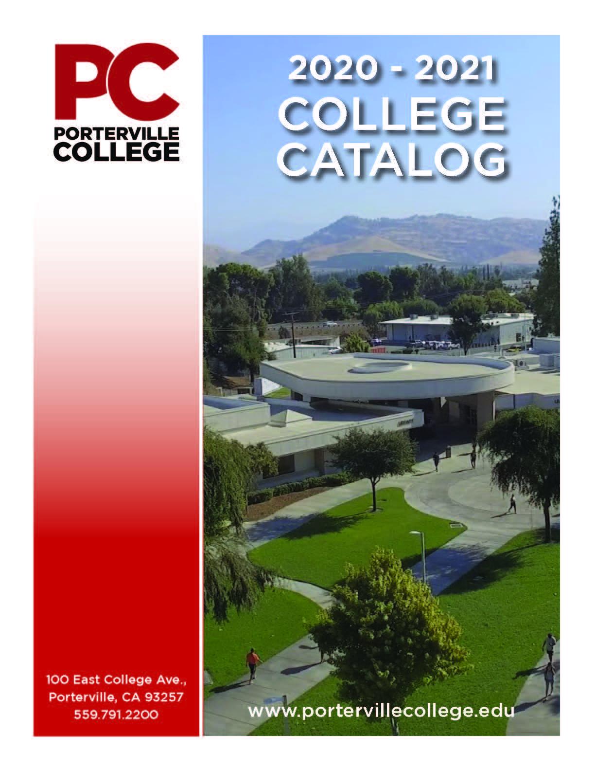20-21 Catalog