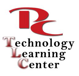 PC TLC Logo