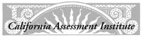 Assessment Institute