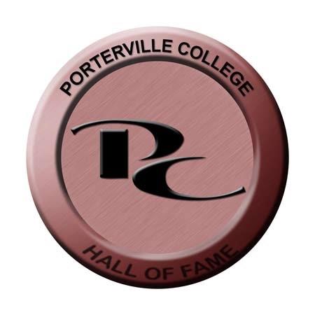 PCF Hall of Fame