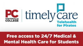 Timely Care