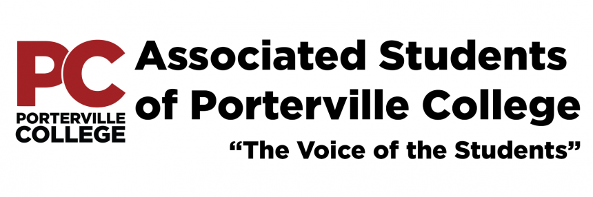 ASPC Logo 2020