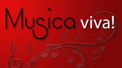 Musica Viva!