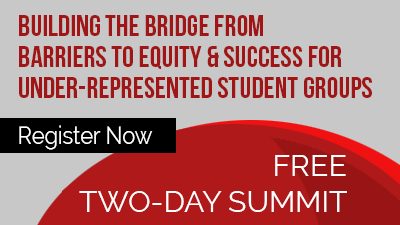 Free Two-Day Summit - Register Now